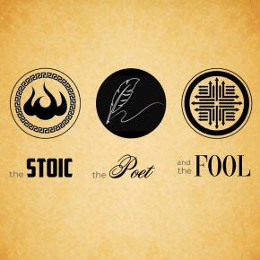 StoicPoetFool-LOGO