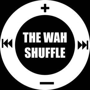 TheWahShuffle-LOGO